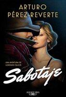 arturo-perez-reverte-sabotaje-novelas