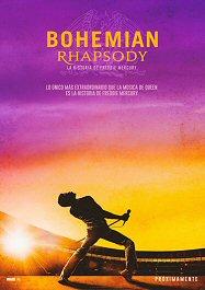 bohemian-rhapsody-cartel-espanol