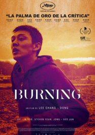 burning-cartel-espanol