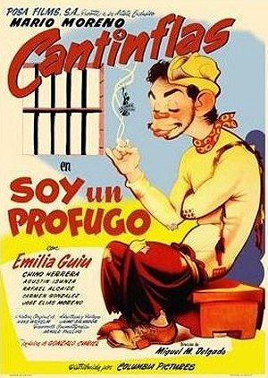 cantinflas-cartel-pelicula