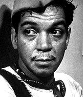 cantinflas-foto-biografia