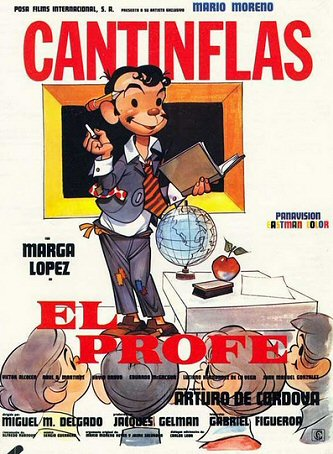 cantinflas-poster-peliculas