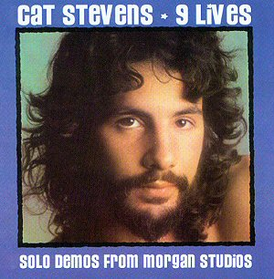 cat-stevens-9-lives-album