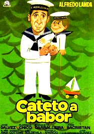 cateto-babor-cartel-pelicula