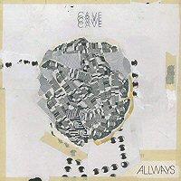 cave-allways-album