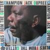 champion-jack-dupree-album-gutter-blues