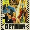 detour-cartel-peliculas