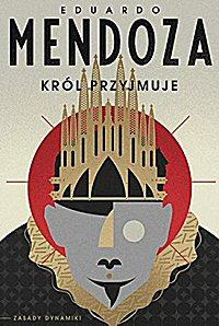 eduardo-mendoza-rey-recibe-review-critica-novelas