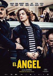el-angel-cartel-espanol