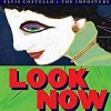 elvis-costello-look-now-album
