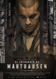 fotografo-de-mauthausen-cartel