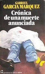 garcia-marquez-cronica-muerte-anunciada-critica-review