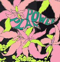 golden-dawn-power-plant-album-review