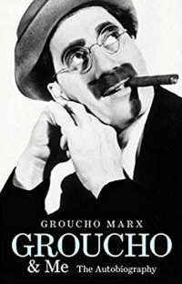 groucho-and-me-libros