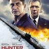 hunter-killer-cartel-espanol