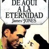 james-jones-de-aqui-eternidad-novelas
