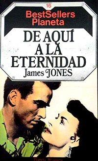 james-jones-de-aqui-eternidad-novelas