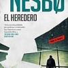 jo-nesbo-el-heredero-novelas