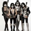kiss-rock-and-roll-all-nite-cancion