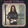 kurt-vile-bottle-it-in-album