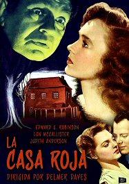 la-casa-roja-cartel-espanol