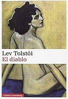 leon-tolstoi-el-diablo-libros