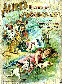 lewis-carroll-alice-wonderland-review