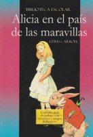 lewis-carroll-alicia-maravillas-critica-libro