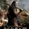 leyenda-redbad-cartel-estrenos