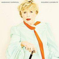 marianne-faithfull-negative-capability-album