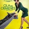 ola-crimenes-cartel-pelicula