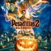 pesadillas2-cartel-espanol