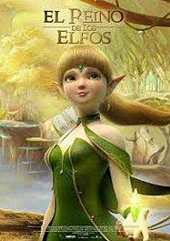 reino-elfos-cartel-estrenos