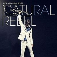 richard-ashcroft-natural-rebel-album