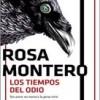 rosa-montero-tiempos-odio-novela