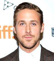 ryan-gosling-foto-biografia