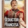 seductor-a-la-francesa-cartel-espanol