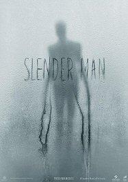 slender-man-cartel-espanol