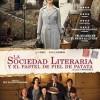 sociedad-literaria-cartel-estrenos