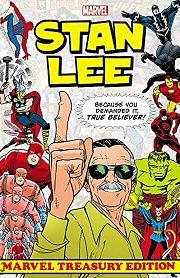 stan-lee-biografia-comics