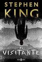 stephen-king-el-visitane-libros