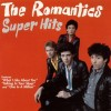 the-romantics-discos-new-wave