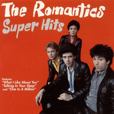 the-romantics-discos-new-wave