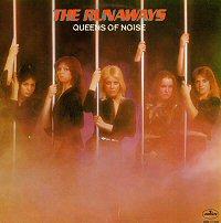 the-runaways-queens-noise-album-review