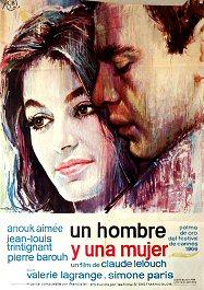 un-hombre-una-mujer-cartel-espanol