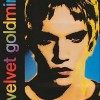 velvet-goldmine-movie-poster