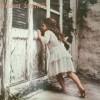violent-femmes-album-1983-debut