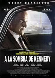 a-la-sombra-kennedy-cartel-estrenos
