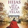 anne-jacobs-hijas-villa-telas-novela