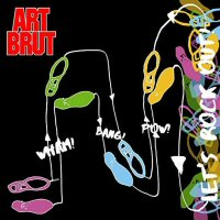 art-brut-wham-album